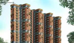 Продажа Апартаменты Bangalore