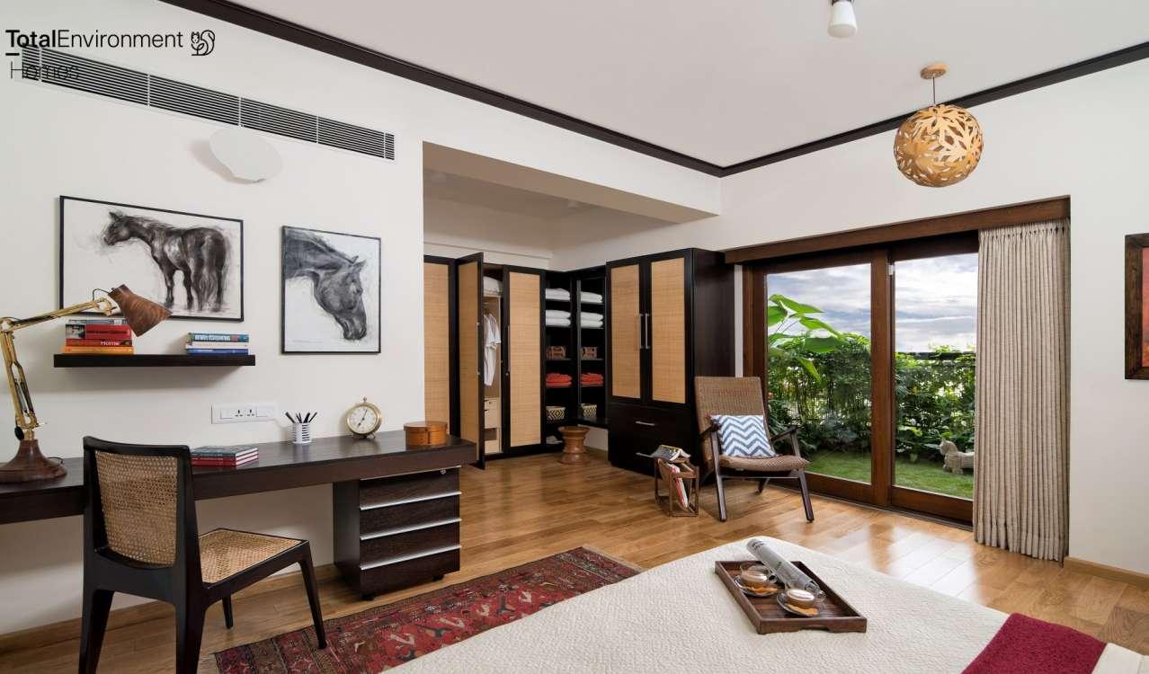 Продажа Апартаменты Bangalore South