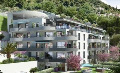Продажа Апартаменты Beausoleil