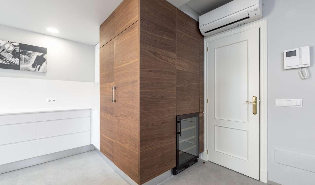Продажа Апартаменты Bendinat