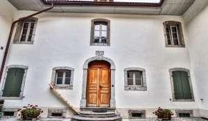 Продажа Апартаменты Bex