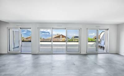 Продажа Апартаменты Blonay