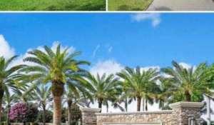 Продажа Апартаменты Boca Raton