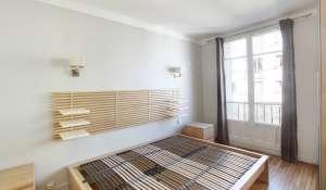 Продажа Апартаменты Boulogne-Billancourt