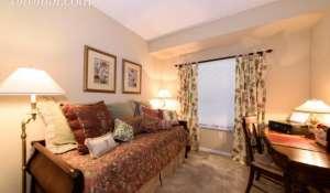 Продажа Апартаменты Boynton Beach