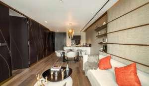 Продажа Апартаменты Business Bay
