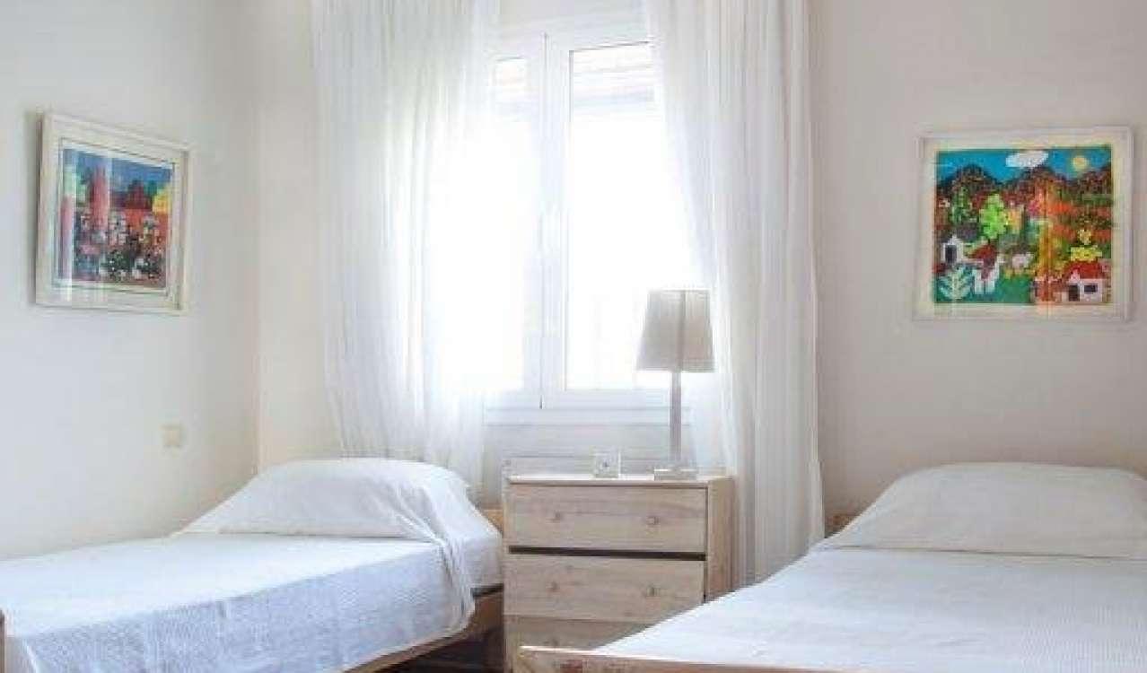Продажа Апартаменты Cádiz