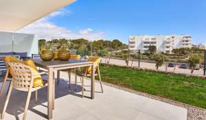 Продажа Апартаменты Cala d'Or