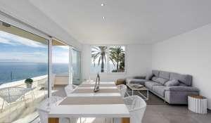 Продажа Апартаменты Cala Vinyes