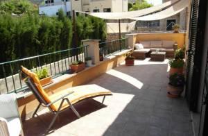 Продажа Апартаменты Calvià