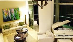 Продажа Апартаменты Cartagena de Indias