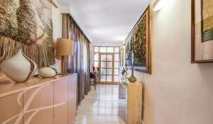 Продажа Апартаменты Cas Català