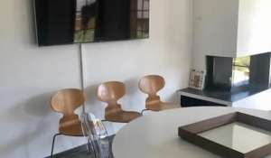 Продажа Апартаменты Château-d'Oex