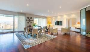 Продажа Апартаменты Cologny