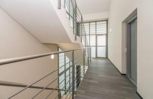 Продажа Апартаменты Como