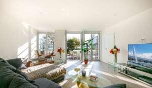Продажа Апартаменты Coppet