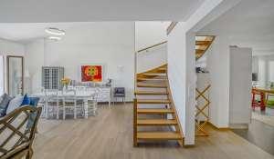 Продажа Апартаменты Corseaux