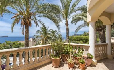 Продажа Апартаменты Costa de la Calma