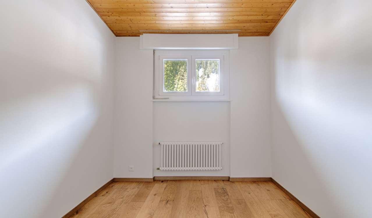 Продажа Апартаменты Crans-Montana