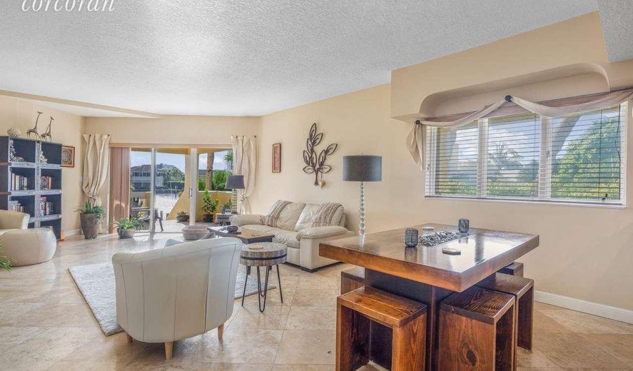 Продажа Апартаменты Delray Beach