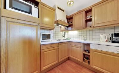 Продажа Апартаменты Demi-Quartier