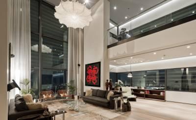 Продажа Апартаменты DIFC