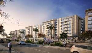 Продажа Апартаменты Doha