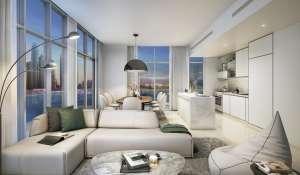 Продажа Апартаменты Dubai