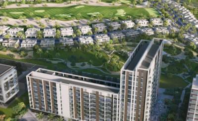 Продажа Апартаменты Dubai Hills Estate