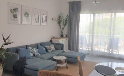 Продажа Апартаменты Dubai Investment Park (DIP)