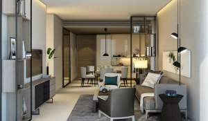 Продажа Апартаменты Dubai Marina