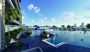 Продажа Апартаменты Dubailand