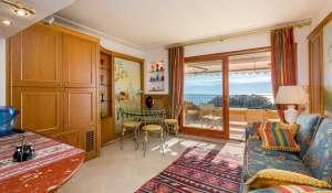Продажа Апартаменты Èze