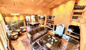 Продажа Апартаменты Feutersoey