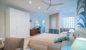 Продажа Апартаменты Ghajnsielem