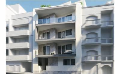 Продажа Апартаменты Gharghur
