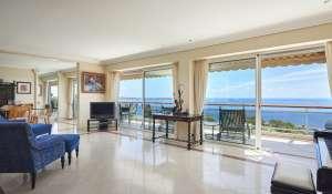 Продажа Апартаменты Golfe-Juan