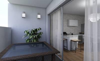 Продажа Апартаменты Gzira
