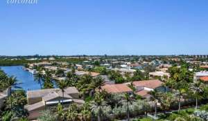 Продажа Апартаменты Highland Beach
