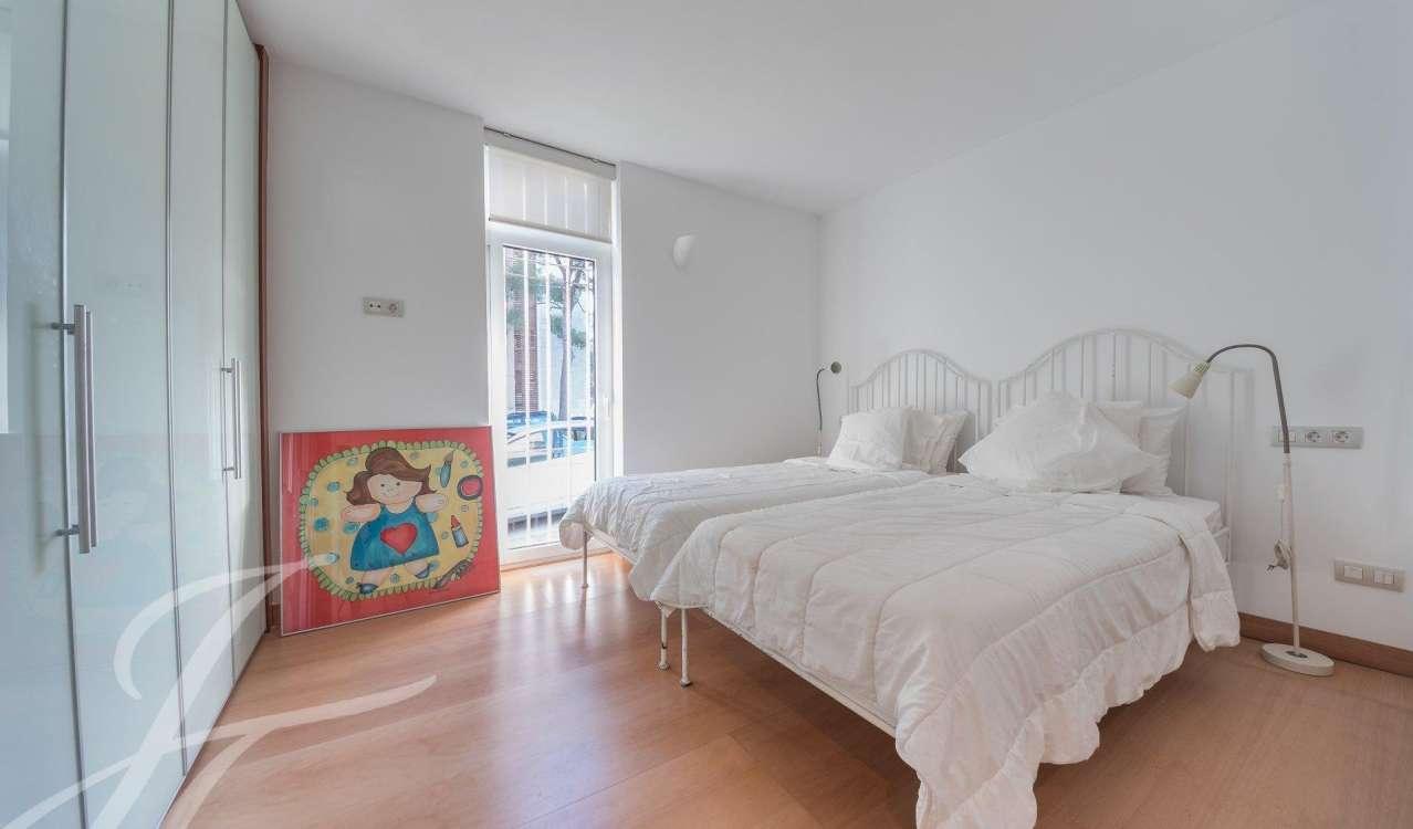 Продажа Апартаменты Illetes