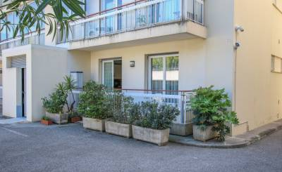 Продажа Апартаменты Juan-les-Pins
