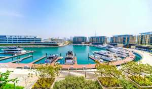 Продажа Апартаменты Jumeirah