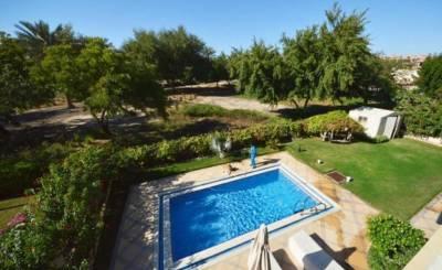 Продажа Апартаменты Jumeirah Islands