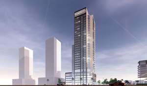 Продажа Апартаменты Jumeirah Village Triangle (JVT)