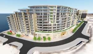 Продажа Апартаменты Kalkara