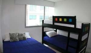 Продажа Апартаменты La Boquilla