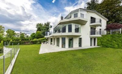 Продажа Апартаменты La Croix