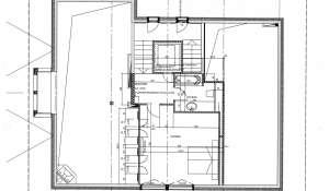 Продажа Апартаменты La Tzoumaz