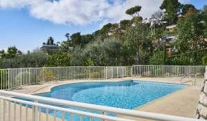 Продажа Апартаменты Le Cannet