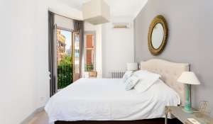 Продажа Апартаменты Madrid